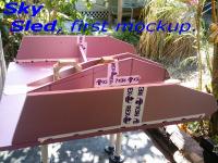 SkySled first mockup.png
