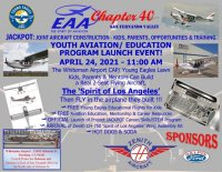 JACKPOT Launch Event Poster by Clyde Carpenter 4-10-2021.jpg