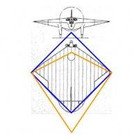 HBA concept sketches (13).jpg