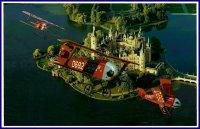 Schwerin Schloss am See image2 (1).JPG