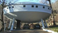 Signal Mountain space ship house.jpg