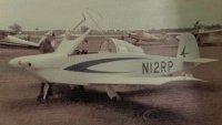 N12RP~OSH1974.jpg