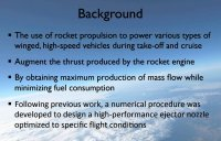 Design of a Rocket Engine Thrust Augmentator Ejector Nozzle -Background.jpg
