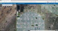 FAA alt grids.png