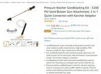 PRESSURE WASHER SAND BLASTER.jpg