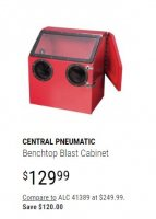 BENCH TOP CABINET.jpg