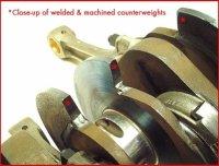 VW counterweight.jpg