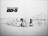 BD-5_SideView2.jpg