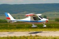 Flight_design_ct2k.jpg