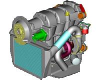 WAM-3-cylinder.png