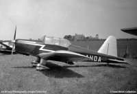 m18 with canopy.jpg