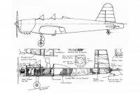 HBA concept sketches (20).jpg