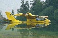 ____+++J-1 Float Plane-med.jpg