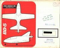 BD-5 1-Mailing Envelope_low res.jpg