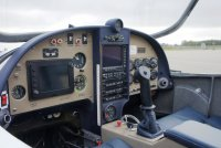 cockpit view 1.jpg