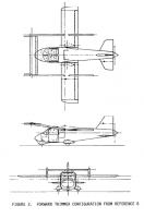 freewing forward trimmer.png