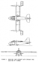 freewing aft trimmer.png