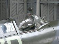 spitfire malcolm hood.jpg