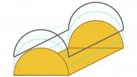 HBA concept sketches (24).jpg