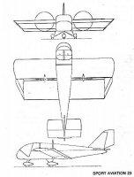Starck AS-37.jpg