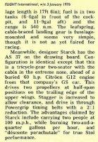 Starck AS27 FLIGHT 3 Jan 1976 2.jpg