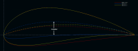 camber-study-61021.png