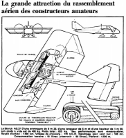 starck as 37 engine installation.png