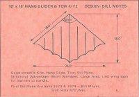 18-x18-hang-glider-sect-tow-kite-design-bill-moyes-1973_id967gddsd.jpg