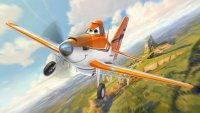 Planes_dusty_flying.jpg