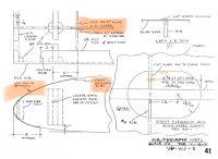 38EBF7F6-AD74-4148-A655-C7EDAE96F728.jpeg