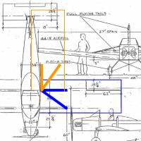 vp-2 folding wing with rear v-strut.png