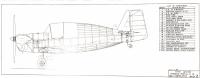 A3666207-F0D8-415E-BFFC-ECA4FE9B16E9.png