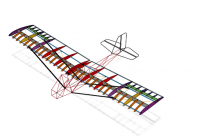Fuselage with Wing Diagonal.png
