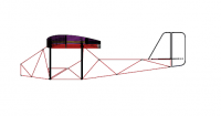 Fuselage with Wing.png