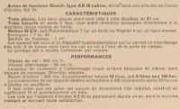 Starck AS50 2.png