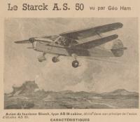 Starck AS50 1.png