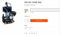 Polini Thor 303 38hp@8000rpm.jpg