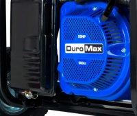 Duromax 500cc 20hp Engine.jpg