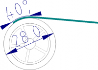 TireAirfoil.png