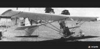 Delta-Technology-Nomad-1170x570.jpg