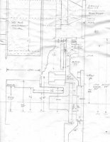 JN-4C Lower Drive Drawing 600w.jpg
