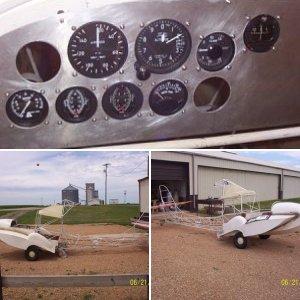 Avid Catalina 130AB
