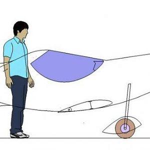 Razorback F1 Low Wing
