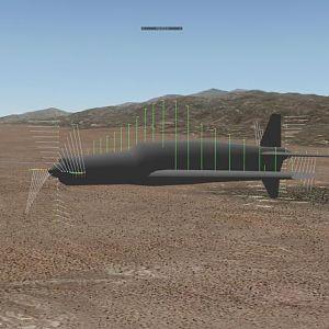 2011 0530 Xplane4