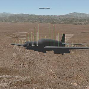 2011 0530 Xplane3