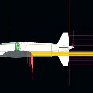 121110 Aerodynamics4