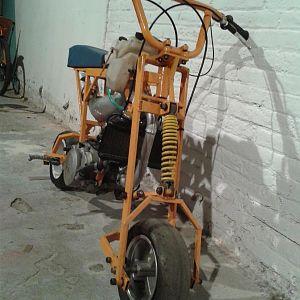 motorminarelli2