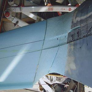 Blended Winglet 021