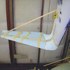 Blended Winglet 053