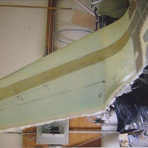 Blended Winglet 061